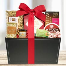 Appreciation Corporate Basket