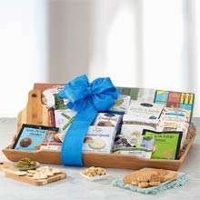 All Occasion Gift Tray