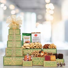 All Occasion Gift Tower