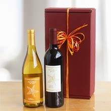 Wine Duo Gift Box