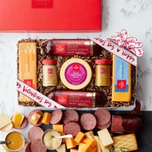 Starbucks Happy Holidays Coffee Gift