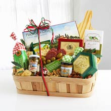 All Occasion Treats Basket