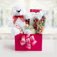 Mothers Day Gift Box