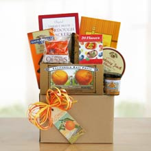 All Occasion Snack Gourmet Gift Box