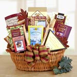 All Occasion Snack Basket