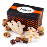 Mrs. Fields® Halloween Gift Box