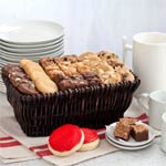 Mrs. Fields® Assortment Basket