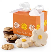 Mrs. Fields® Cookie Box for Mom