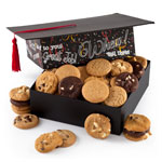 Mrs. Fields® Graduation Gift Cap