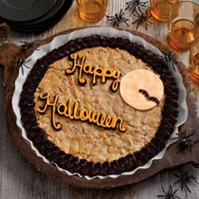 Mrs. Fields® Halloween Cookie