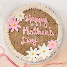 Mrs. Fields® Mother's Day Cookie